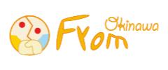 特定非営利活動法人フロム沖縄推進機構