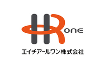 HR One Corporation