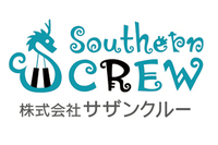 Southern Crew Corporation.