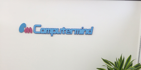 株式会社コンピュータマインド
