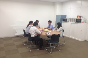 ミサワホーム(株)CADセンター沖縄事務所